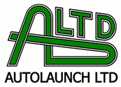 Autolaunch Ltd