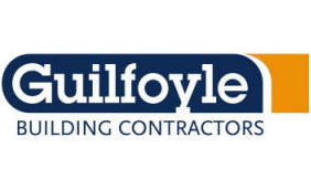 Guilfoyle Building Contractors
