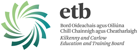 Kilkenny Carlow Education & Training Board