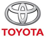 Toyota Ireland