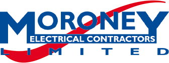 Moroney Electrical Contractors Logo