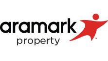 Aramark Property