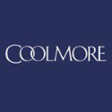 Coolmore Castlehyde