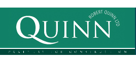 Robert Quinn Construction