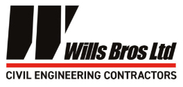 Wills Bros Limited